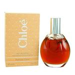 Chloe For Women Eau De Toilette 90ML(OLD)