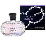 Escada Absolutely Me For Women Eau De Parfum 50ML