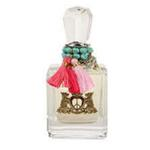 Juicy Couture Peace Love For Women Eau De Parfum 50ML
