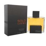 Loewe Solo For Men Eau De Toilette 75ML