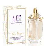 Thierry Mugler Alien Eau Extraordinaire For Women Eau De Toilette 60ML