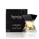Lancome Hypnose Homme For Men Eau De Toilette 50ML