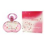 Salvatore Ferragamo Incanto Bloom New Edition For Women Eau De Toilette 50ML
