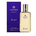 Aigner Debut By Night For Women Eau De Parfum 50ML