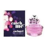 Cacharel Catch Me For Women Eau De Parfum 50ML