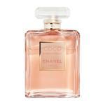 Chanel Coco Mademoiselle For Women Eau De Parfum 100ML
