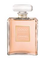 Chanel Coco Mademoiselle For Women Eau De Parfum 200ML