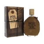 Diesel Fuel For Life For Men Eau De Toilette 75ML