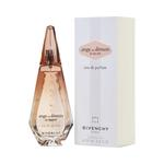Givenchy Ange Ou Demon Le Secret For Women Eau De Parfum 100ML