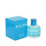 Ralph Lauren Ralph For Women Eau De Toilette 100ML
