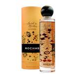 Rochas Secret De Rochas Oud Mystere For Women Eau De Parfum 50ML
