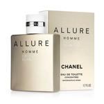 Chanel Allure dition Blanche For Men Eau De Parfum 50ML