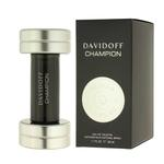 Davidoff Champion For Men Eau De Toilette 50ML