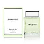 Givenchy Dahlia Noir L`Eau For Women Eau De Toilette 125ML