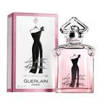Guerlain La Petite Robe Noir Couture For Women Eau De Parfum 50ML