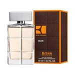 Hugo Boss Orange For Men Eau De Toilette 60ML