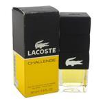 Lacoste Challenge For Men Eau De Toilette 50ML