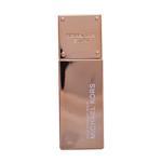Michael Kors Rose Radiant Gold For Women Eau De Parfum 50ML