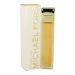 Michael Kors Stylish Amber For Women Eau De Parfum 100ML