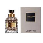 Valentino Uomo For Men Eau De Toilette 150ML