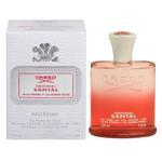 Creed Original Santal For Unisex Eau De Parfum 120ML