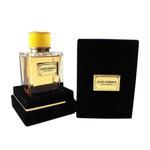 Dolce&Gabbana Velvet Ginestra For Unisex Eau De Parfum 50ML