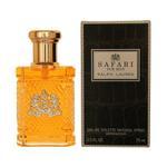 Ralph Lauren Safari For Men Eau De Toilette 75ML