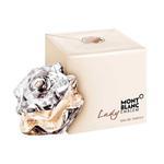 Mont Blanc Lady Emblem For Women Eau De Parfum 50ML