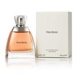 Vera Wang For Women Eau De Parfum 100ML