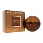 Bvlgari Aqva Amara For Men Eau De Toilette 50ML