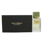 Dolce&Gabbana Velvet Bergamot For Unisex Eau De Parfum 50ML