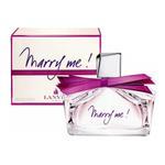 Lanvin Marry Me For Women Eau De Parfum 75ML