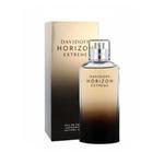 Davidoff Horizon Extreme For Men Eau De Parfum 75ML