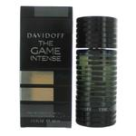 Davidoff The Game Intense For Men Eau De Toilette 60ML