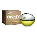 Dkny Be Delicious For Women Eau De Parfum 50ML