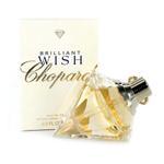 Chopard Wish Brilliant For Women Eau De Parfum 75ML