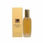 Clinique Aromatics Elixir For Women Eau De Parfum 45ML
