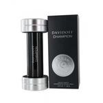 Davidoff Champion For Men Eau De Toilette 90ML