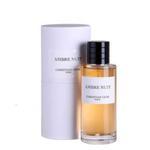 Dior Bois D Argent For Unisex Eau De Parfum 125ML