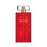 Elizabeth Arden Red Door For Women Eau De Toilette 100ML