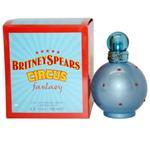 Britney Spears Circus For Women Eau De Parfum 100ML