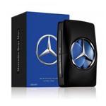 Mercedes Benz Man For Men Eau De Toilette 100ML
