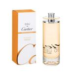 Cartier Eau De Essence D`Orange For Women Eau De Toilette 100ML