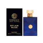 Versace Pour Homme Dylan Blue For Men Eau De Toilette 50ML
