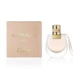 Chloe Nomade For Women Eau De Parfum 50ML