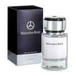 Mercedes Benz For Men Eau De Toilette 120ML
