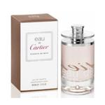 Cartier Eau De Essence De Bois For Men Eau De Toilette 100ML