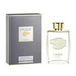 Lalique Pour Homme For Men Eau De Parfum 125ML