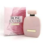 Nina Ricci Rose Extase For Women Eau De Toilette 80ML