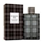 Burberry Brit For Men Eau De Toilette 100ML